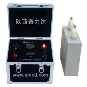 电缆故障测试高压电源★ 耐压试验仪★ 烧弧仪