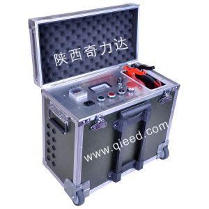 电缆故障测试高压发生器★ 耐压试验仪★ 烧弧仪